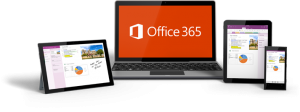 Office 365 Miami