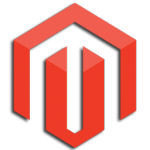 magento sucuri